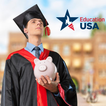 4 конкурсный отбор Программы «Глобальное Образование»