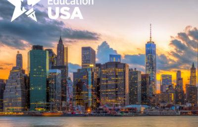 Вебинары Fields of Study: «Economics» и «Instructional Design»