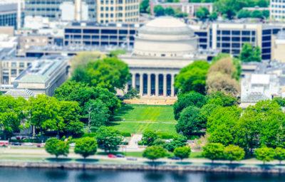 Круглый стол с ведущими университетами США: Columbia, Dartmouth, Northwestern, Princeton и Vanderbilt University
