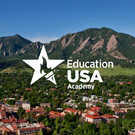 Продолжается набор на летние программы EducationUSA Academy!