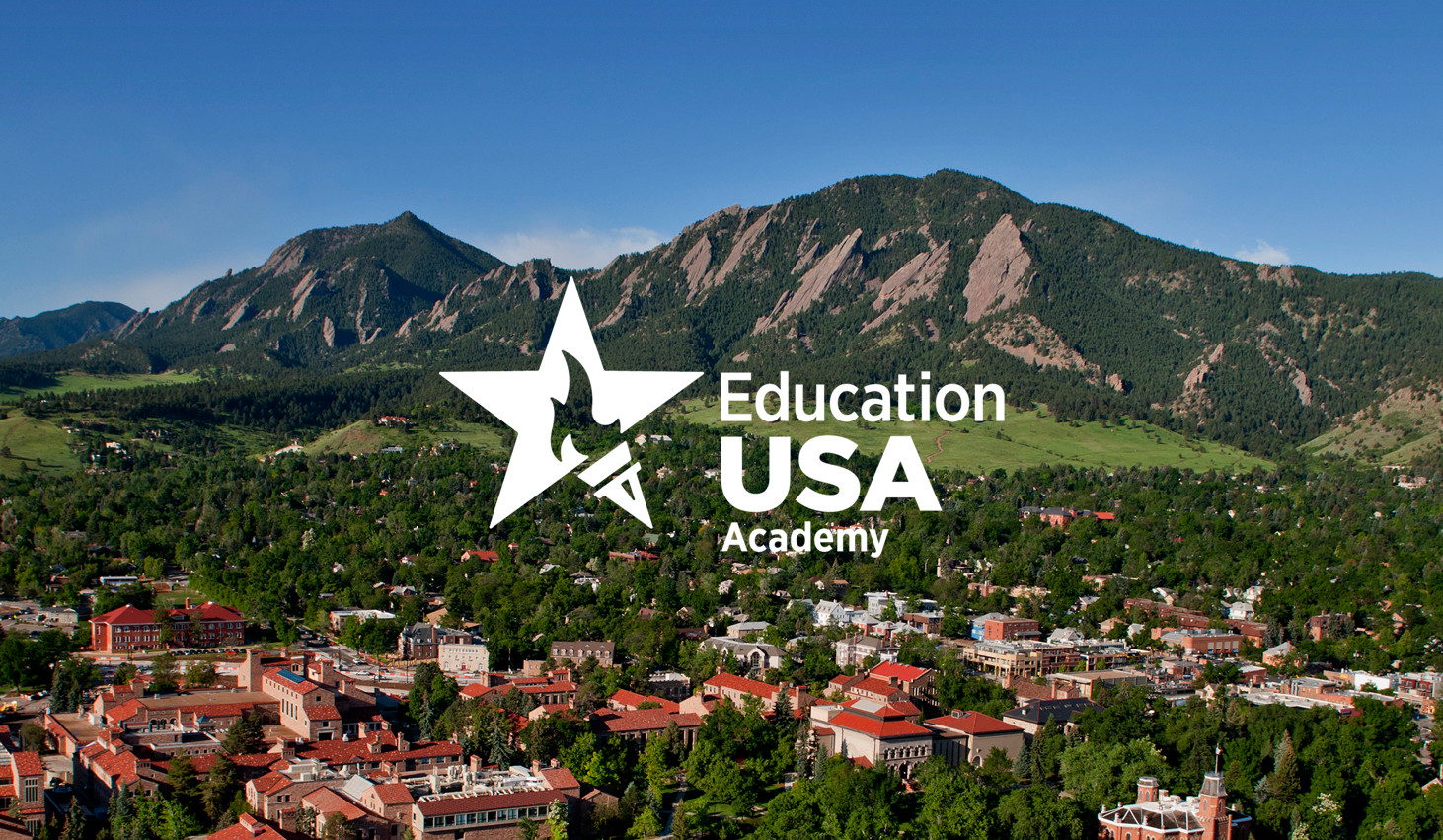 usa and russian education Education science and curriculum design fellowship at which time life and health expectancies in russia approximated those in the us and other parts of europe.
