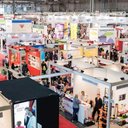 EducationUSA Russia на выставках образования по всей России!