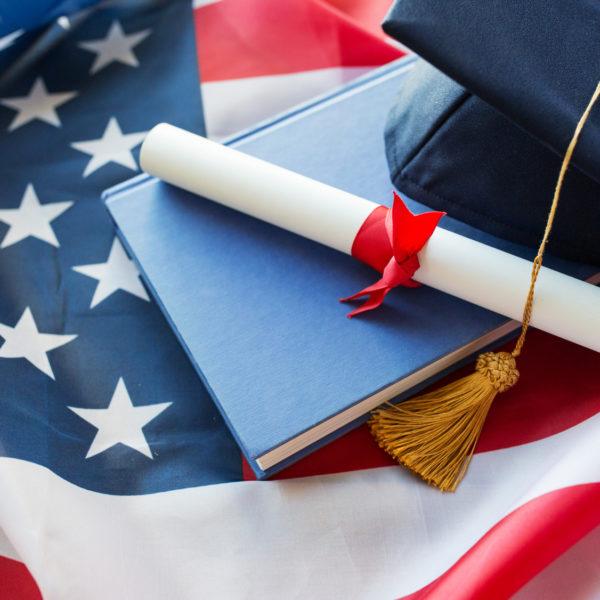 САНКТ-ПЕТЕРБУРГ. Stanford University: «Как поступить на программу бакалавриата в ведущий вуз США?»