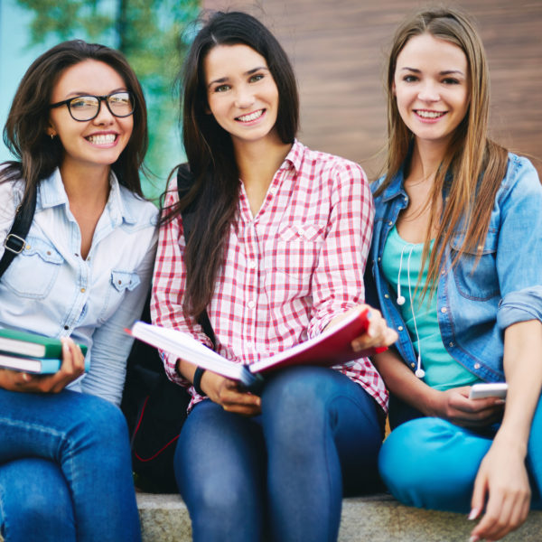 МОСКВА: Вводная лекция «Обучение в США» на английском языке