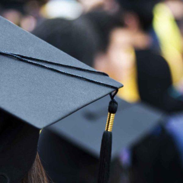 САНКТ-ПЕТЕРБУРГ: «Образование в США и Opportunity Funds Program»