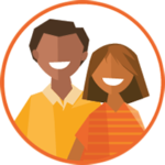 icon-student-parent
