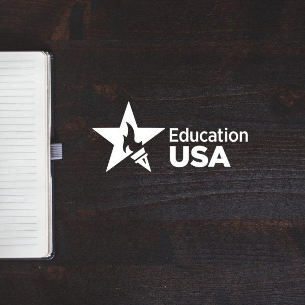 Online. Знакомство с тестом TOEFL для поступления в вузы США