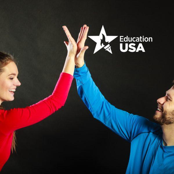 Владивосток. Happy Mondays with EducationUSA: Содержание вступительного эссе