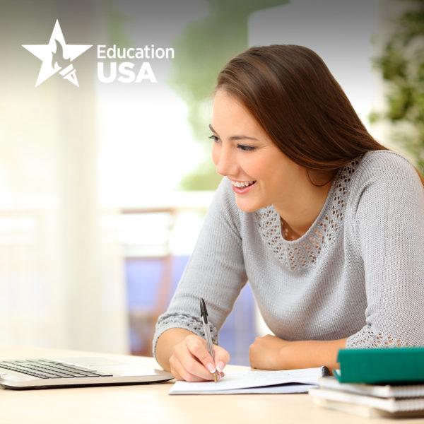 ONLINE. Обзор женских колледжей в США.