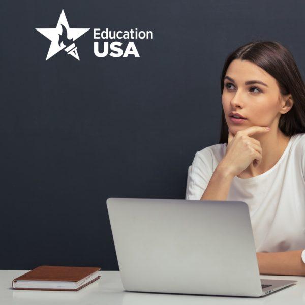 Москва. AMC. Готовимся сдавать TOEFL: фокус на speaking и writing секции