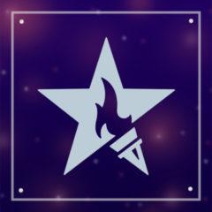 Логотип группы (Проекты EducationUSA Russia)