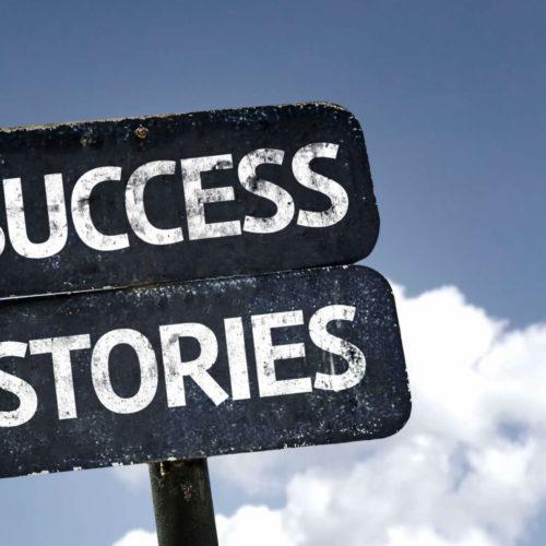 successstories